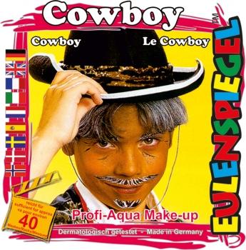 Eventwelt Shop Info Motivset Cowboy Von Eulenspiegel Fur